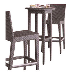 Rattan Bar Stool Bar Stools Amp Counter Stools Shop For