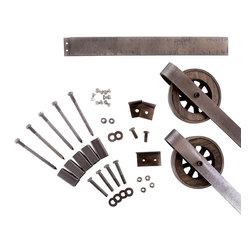 Rustic Door Hardware: Find Door Handles, Knobs, Knockers and Locks Online