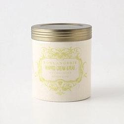 Illume - Boulangerie Jar - *35 hour burn time