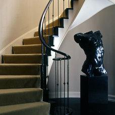 by Glenn Gissler Design
