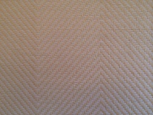 Help Discontinued Wallpaper
