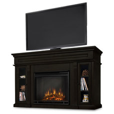 fireplaces by Ventless Fireplace Pros