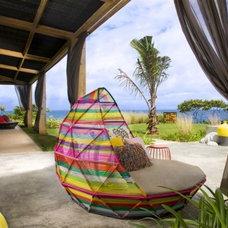 Hotel Interior Design Ideas – Vieques Island W Beach Hotels Retreat & Spa | | Ze