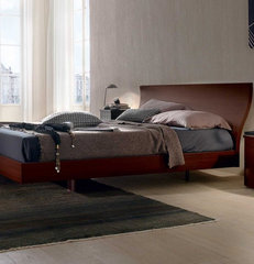 modern beds by Imagine Living