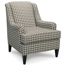 Contemporary Chairs by Statum Designs Inc.
