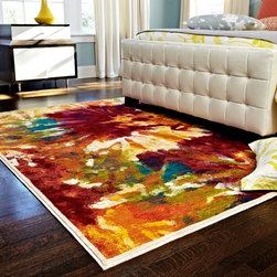 View our rugs - Photos by Mafi International