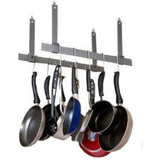 Contemporary Pot Racks by FactoryDirect2you