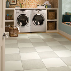 Wall And Floor Tile by ds design studio