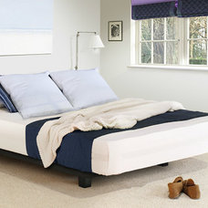 Contemporary Platform Beds by Get Laid Beds