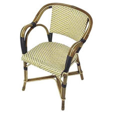 Mediterranean Chairs by TK Collections