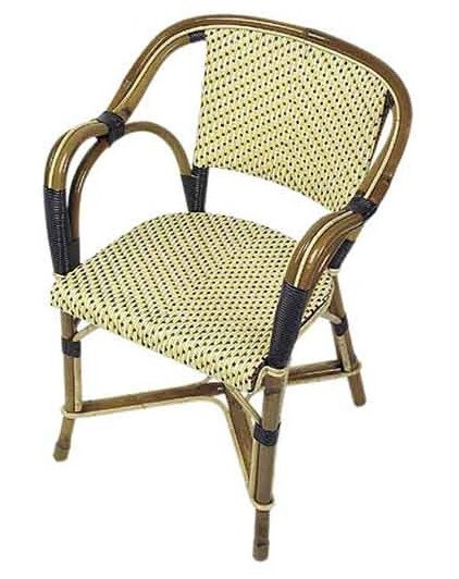 Mediterranean Armchairs And Accent Chairs by TK Collections