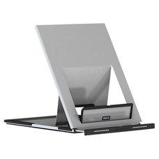 Modern Desk Accessories by SmartFurniture