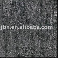 Double Loading Floor Tile Series Tileporcelain Tilefloor Tile 600x600 Photo, _20