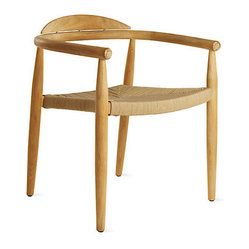 Verden Dining Chair