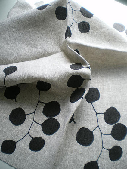 Tablecloths by Etsy