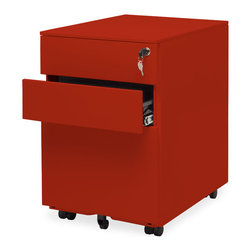 File Cabinet Filing Cabinets & Carts: Find Vertical and Lateral File ...