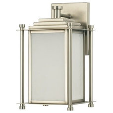 Outdoor Wall Lanterns, Outdoor Wall Lanterns between $5 to $300, ... | Page 3
