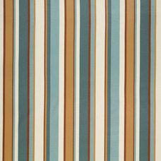 Upholstery Fabric by Kravet