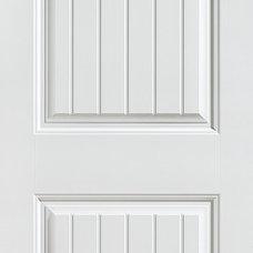 Interior Doors by HomeStory Easy Door Installation