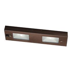 ... Lighting: Find Pendant Lights, Under-Cabinet and Track Lighting Online