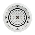 Speakercraft - 8'' 125W Crs Series Ceiling Speakers, Individual, Asm86831 - Audio-Direct.com has been serving customers since 2001 with world class name brand electronics.