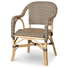 Tropical Outdoor Chairs by Masins Furniture