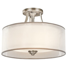 Contemporary Lighting by Arcadian Home & Lighting
