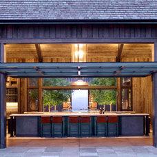rams gate winery kitchen.jpg