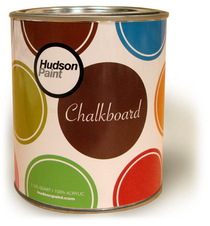 Eclectic Paint And Wall Covering Supplies by Hudson Paint