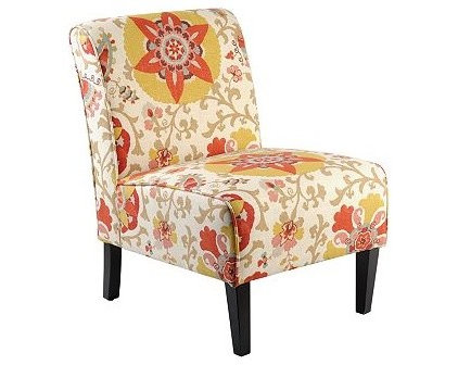Mediterranean Armchairs And Accent Chairs by Kirkland's