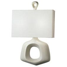 Wall Lighting Reform Sconce by Jonathan Adler