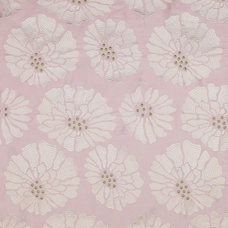 Contemporary Upholstery Fabric by Manuel Canovas Designs