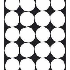 Marimekko Kivet Fabric - Marimekko Cotton Fabrics