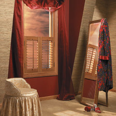 window blinds by House-N-Home