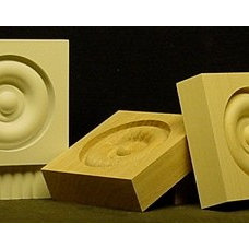 Accessories And Decor by midwestmouldings.com
