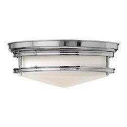 Light Flush Mount Ceiling Bathroom Vanity Lighting: Find Bathroom Light Fixtures Online