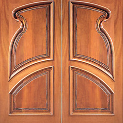 Front Doors Find Entry Doors And Exterior Doors Online