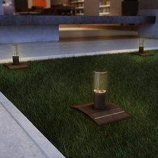 Modern Lighting by Hayneedle