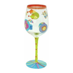 WL - 9 Inch Sun and Stripes Motif 15 Ounce Wine Style Cocktail Bar Glass - This gorgeous 9 Inch Sun and Stripes Motif 15 Ounce Wine Style Cocktail Bar Glass has the finest details and highest quality you will find anywhere! 9 Inch Sun and Stripes Motif 15 Ounce Wine Style Cocktail Bar Glass is truly remarkable.