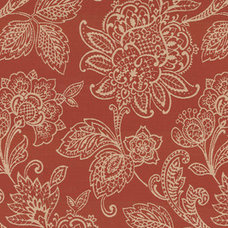 Upholstery Fabric by Jo-Ann Fabric and Craft Store