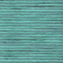 Omexco - Omexco Laguna Plain 407 Wallpaper - Omexco is known all over the world as a trendsetter of high end wallcoverings. Their design studio is permanently in pursuit of new and original designs, materials and colors to make each Omexco wallpaper like this exclusive and attractive.