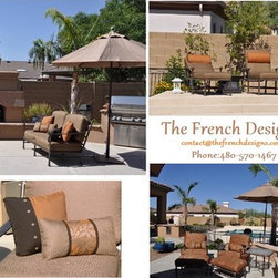 The French Designs -