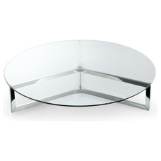 Modern Coffee Tables by Renovation Room