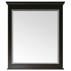Contemporary Bathroom Mirrors by Avanity Corp