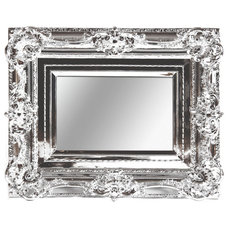 Modern Mirrors by Design Public