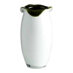 Small Villasa Vase - Small Villasa Vase