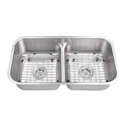 Kitchen sinks find farmhouse sink and kitchen sink for German kitchen sink brands