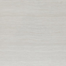 Traditional Tile by World Class Tiles