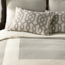 Modern Duvet Covers And Duvet Sets by Eastern Accents