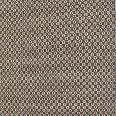 Modern Carpet Tiles by Architectural Elements + Design